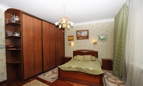 Продажа: 3-комн. квартира, 97 кв.м, м.Планерная - Фото 2