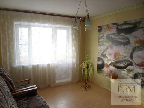 Продам 2 комнатную квартиру в Северном - Фото 3