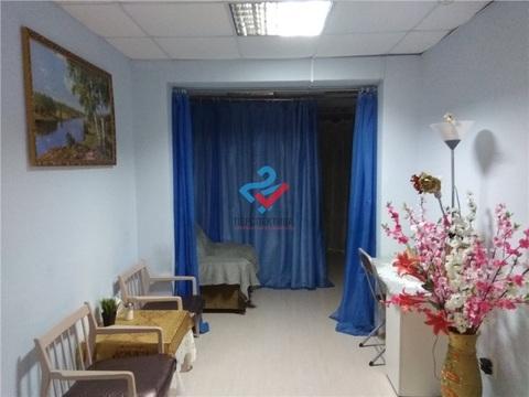 Продажа помещения 63м2 по Максима Рыльского,28 - Фото 5
