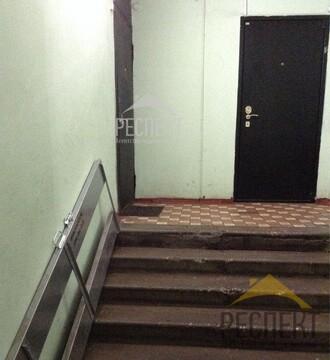 Продаётся 2-комнатная квартира по адресу Полимерная 5 - Фото 2