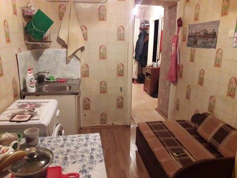 Продаётся 2к квартира в д.Малое Василево ул.Комсомольская 1 - Фото 5