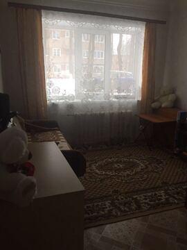 Наро-Фоминск, Комната 15 кв.м. - Фото 2
