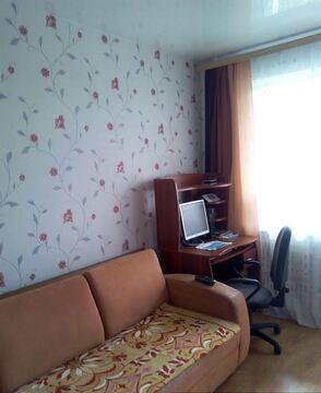 Отличная квартира В центре города Раменское - Фото 5