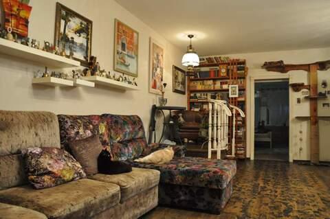 Продаю 3-комн. квартиру 94.5 кв.м, Сертолово - Фото 2