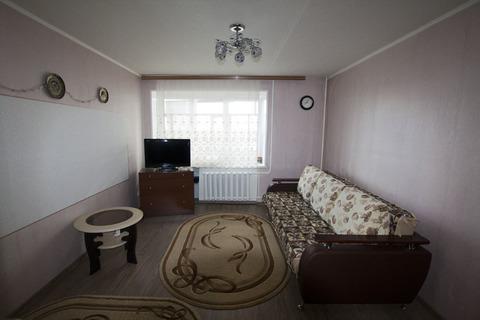 Продам квартиру в Александрове, ул Революции - Фото 1