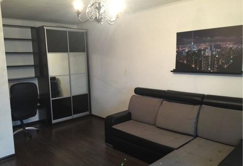 Отличная квартира на Тепличной - Фото 5
