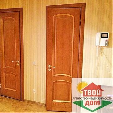 Продам 2-к кв. в отличном состоянии в г. Обнинск - Фото 4