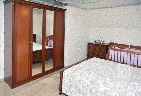 Одинцово. Дом для постоянного проживания 126 кв.м. 5 км от МКАД. - Фото 2