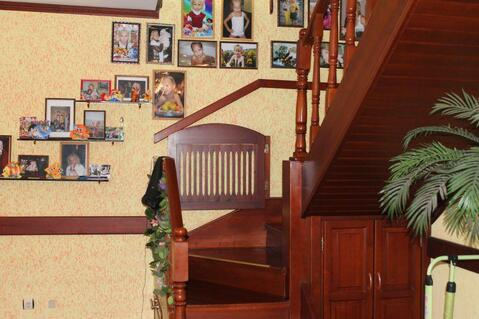 3 комнатные, город Керчь - Фото 1
