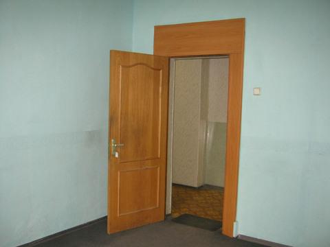 Продажа помещения на Авиамоторной - Фото 4