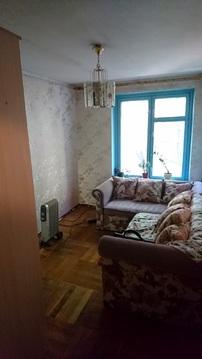 Двухкомнатная квартира на западе Москвы - Фото 2