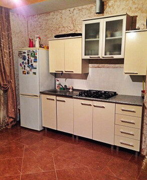 Продажа квартиры, Сочи, Микрорайон Макаренко - Фото 4