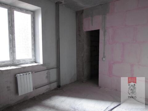 Большая квартира в кирпичном доме рядом со станцией - Фото 4