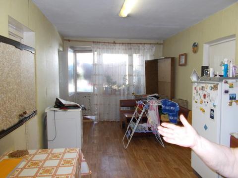 Продам комнату в 4-к квартире, Тверь г, Московский - Фото 5