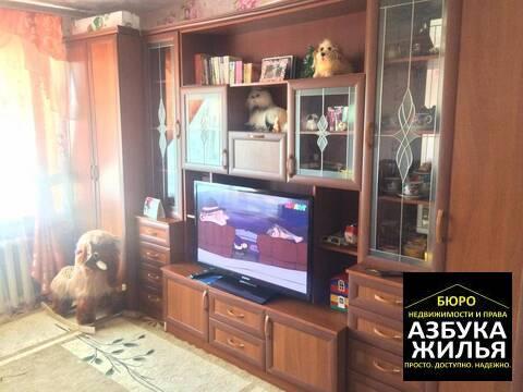 1-к квартиры на Ульяновской 33 за 750 000 руб - Фото 3