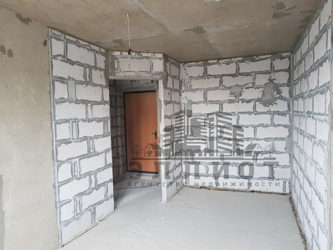 1-комнатная квартира в г. Мытищи, ЖК Лидер Парк - Фото 1
