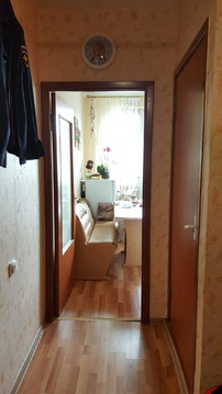 2-к квартира, 58 кв.м, 16/18 эт. Подольск, ул. Ак. Доллежаля, д.13 - Фото 5