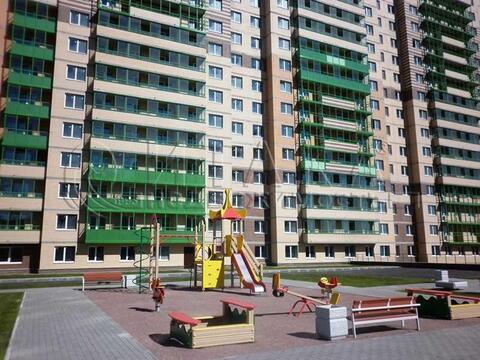 Продажа квартиры, Кудрово, Всеволожский район, Европейский пр-кт - Фото 5