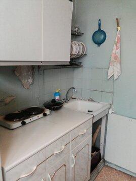 Две комнаты в малонаселенной квартире ! - Фото 2