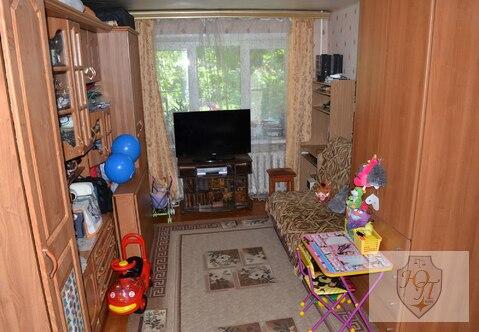 2-комнатная квартира в Рузе - Фото 2