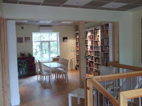 Готовый семейный бизнес в историческом центре Риги - Фото 3