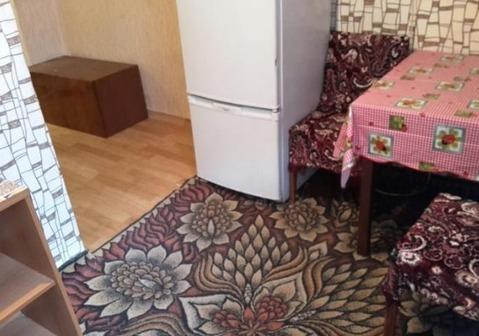 Аренда квартиры, Челябинск, Ул. Ереванская - Фото 2
