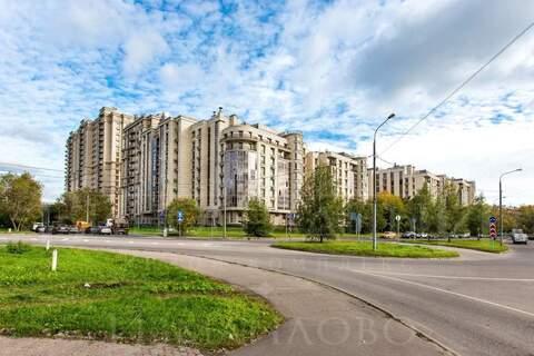 Продажа торговой площади 134,7 кв.м в Виноградном - Фото 3