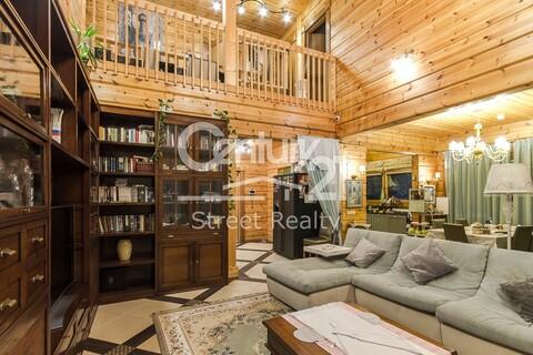 Продажа квартиры, м. Алтуфьево, Долгопрудная аллея - Фото 5