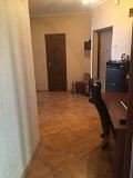 Продам 2-комнатную квартиру в г.Щербинка - Фото 1
