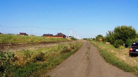 Продажа участка, Белгород, Ул. Отрадная - Фото 4