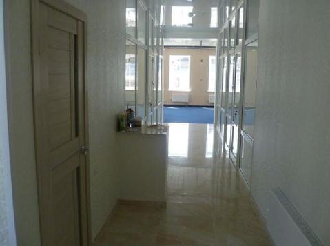 Сдается в аренду отдельно стоящее 2-х этажное здание, 430 м2 - Фото 1