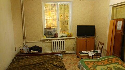 Продам комнату в Ялте в 2-комнатной квартире. - Фото 1