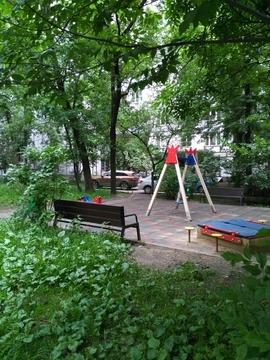 Продается уютная небольшая двухкомнатная квартира недалеко от вднх - Фото 3