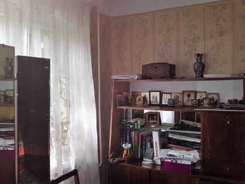 2-х комнатная квартира, ул. 4 прокатная (Дворец Пионеров) - Фото 3