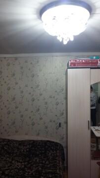 Продаю 1комн.квартиру на Севастопольском проспекте, д.7к1 - Фото 5