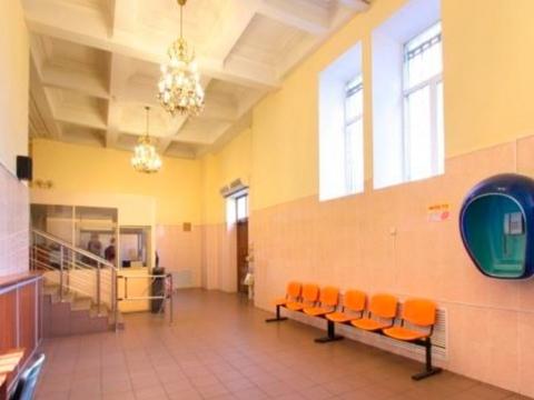 Аренда офиса, м. Римская, Ул. Нижегородская - Фото 4