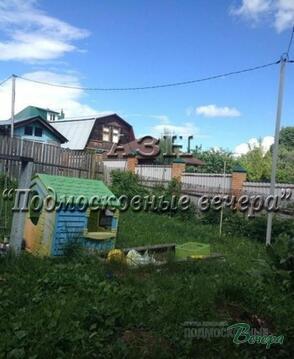 Осташковское ш. 19 км от МКАД, Сорокино, Участок 7.5 сот. - Фото 2