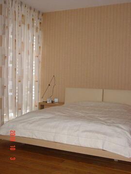 600 000 €, Продажа квартиры, Купить квартиру Рига, Латвия по недорогой цене, ID объекта - 313137458 - Фото 1
