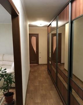 3 комнатная квартира на Чапаева - Фото 4