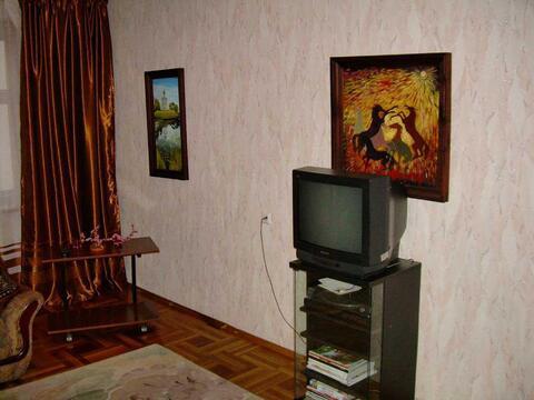 "3-ком. кв-ра в Центре, ул. Кропоткина, р-н ж/к ""Три Богатыря"". - Фото 2"