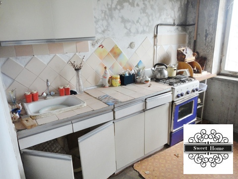 Предлагаю купить 2-комнатную квартиру на Северо-Западе Курска - Фото 5