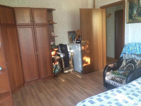 Продается 3 ком.кв, 62 кв м, микрорайон Климовск - Фото 4
