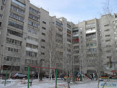 Продажа квартиры, Благовещенск, Ул. Воронкова - Фото 4