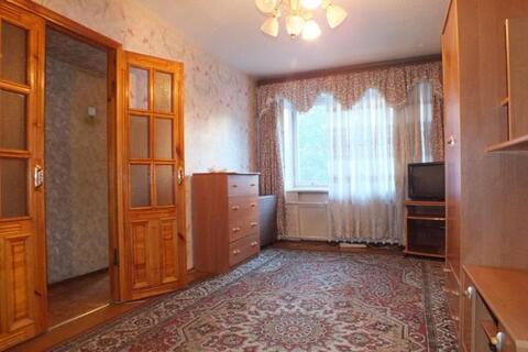 2х ком квартира рядом со Станцией Подольск Смотрите Фото - Фото 1