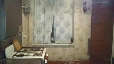 Предлагаем приобрести квартиру в п.Горняк - Фото 5