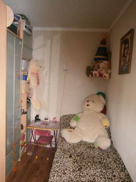 Продаю 1-но квартиру во 2 Микрорайоне - Фото 3
