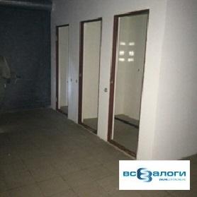 Продажа офиса, Ставрополь, Ул. Пирогова - Фото 3