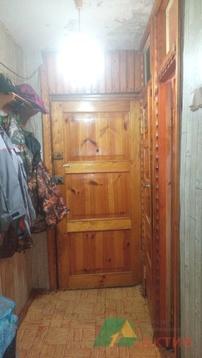 Двухкомнатная квартира, мкрн. Чкаловский - Фото 5