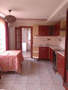 Сдам дом на длительный срок в пгт Афипский - Фото 2