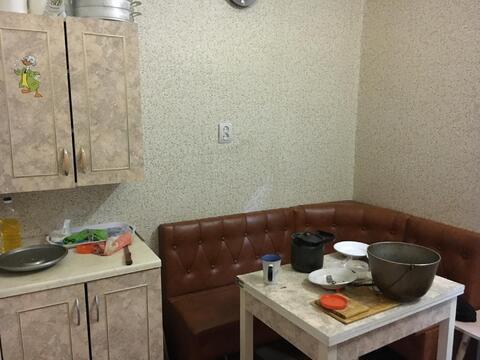 Комната 25 кв.м. в хорошем состоянии - Фото 2
